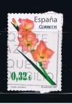 Sellos de Europa - España -  Edifil  4463  Flora y Fauna..