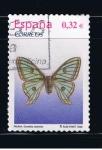 Sellos de Europa - España -  Edifil  4464  Flora y Fauna..