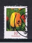 Sellos de Europa - Alemania -  Flora