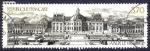 Stamps : Europe : France :  Vaux le Vicomte