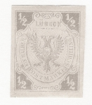 Stamps Europe - Germany -