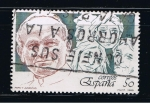 Sellos de Europa - España -  Edifil  3022  Papa y juventud.