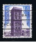 Sellos de Europa - España -  Edifil  2879   Paisajes y Monumentos.