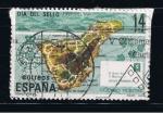 Sellos de Europa - España -  Edifil  2668  Día del Sello.