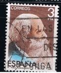 Sellos de Europa - España -  Edifil  2651  Maestros de la Zarzuela.