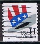 Stamps : America : United_States :  Scott  3265 Chistera (9)