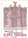 Sellos de Europa - España -  500 aniversario universidad de sevilla