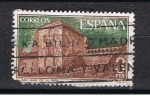 Sellos de Europa - España -  Edifil  2297  Monasterio de San Juan de la Peña.