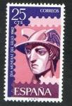 Sellos de Europa - Espa�a -  1431- D�a mundial del Sello.