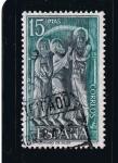 Sellos de Europa - España -  Edifil  2161  Monasterio de Santo Domingo de Silos.
