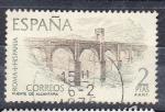 Sellos del Mundo : Europa : España :  E2185 Roma+Hispania (472)