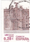 Stamps Spain -  500 aniversario universidad de Sevilla   (B)
