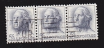 Stamps United States -  US POSTAGE