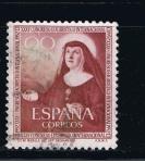 Sellos de Europa - España -  Edifil  1116  XXXV Congreso Eucarístico Internacional en Barcelona.