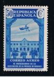 Sellos de Europa - España -  Edifil  720  XL Aniver.  Asociación de la Prensa.