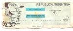 Stamps : America : Argentina :  Islas Malvinas