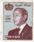 Stamps  -  -  (AA) JESUS CARPINTERO 27/1 RESERVADOS....