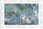 Stamps Chile -  cronos