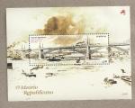 Stamps Portugal -  El ideario republicano