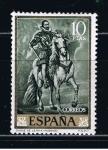 Sellos de Europa - España -  Edifil  1437  Pedro Pablo Rubens.
