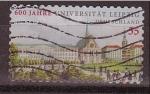 Sellos de Europa - Alemania -  600 aniversario