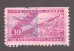 Stamps America - Cuba -  industria azucarera