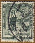 sellos de America - México -  Correos de MEXICO