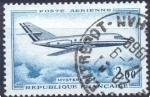 Stamps : Europe : France :  Mystére 20