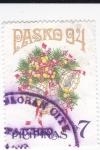 Sellos de Asia - Filipinas -  PASKO 94