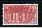 Sellos de Europa - España -  Edifil  2050  Año Santo Compostelano.