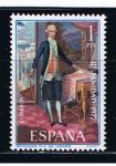Sellos de Europa - España -  Edifil  2107  Hispanidad. Puerto Rico.