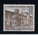 Sellos de Europa - España -  Edifil  2129  Serie Turística.