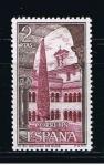 Sellos de Europa - España -  Edifil  2159  Monasterio de Santo Domingo de Silos.