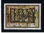 Sellos de Europa - España -  Edifil  2163  Navidad´73
