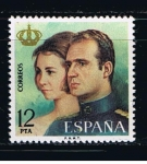 Sellos de Europa - España -  Edifil  2305  Don Juan Carlos I y Doña Sofía, Reyes de España.