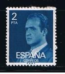 Sellos de Europa - España -  Edifil  2345  S.M. Don Juan Carlos  I