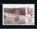 Sellos de Europa - España -  Edifil  2704  Europa-CEPT.