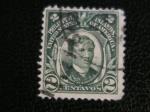 Stamps : Asia : Philippines :  Ocupacion EEUU