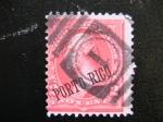 Stamps : America : Puerto_Rico :  Ocupacion EEUU