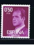 Sellos de Europa - España -  Edifil 2389P S.M. Don Juan Carlos I