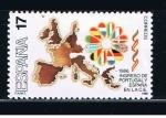 Sellos de Europa - España -  Edifil  2826   Ingreso de Portugal y España en la Comunidad Europea.