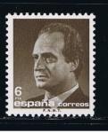 Sellos de Europa - España -  Edifil  2877  S.M. Don Juan Carlos I.