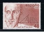 Stamps Spain -  Edifil  2883  Centenarios.