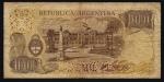 monedas del Mundo : America : Argentina :  Plaza de Mayo - Buenos Aires