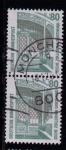 Sellos de Europa - Alemania -  Alemania 1169