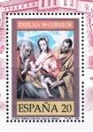 Sellos de Europa - España -  Edifil  3011  Exposición Filatélica Nacional Exfilna´89.