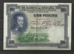 Monedas de  -  -  Billetes