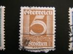Stamps America - Trinidad y Tobago -  .