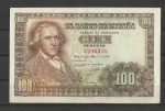 monedas de Europa - España -  Estado Español / Emision 2 mayo 1948