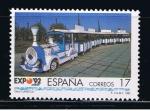 Sellos de Europa - España -  Edifil  3174  Exposición Universal de Sevilla.  Expo´92.